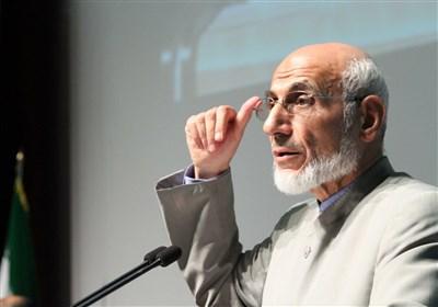 دومین مستند انتخاباتی سید مصطفی آقامیرسلیم