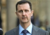 US Threatens Syria, Says Damascus Planning Chemical Weapons Attack