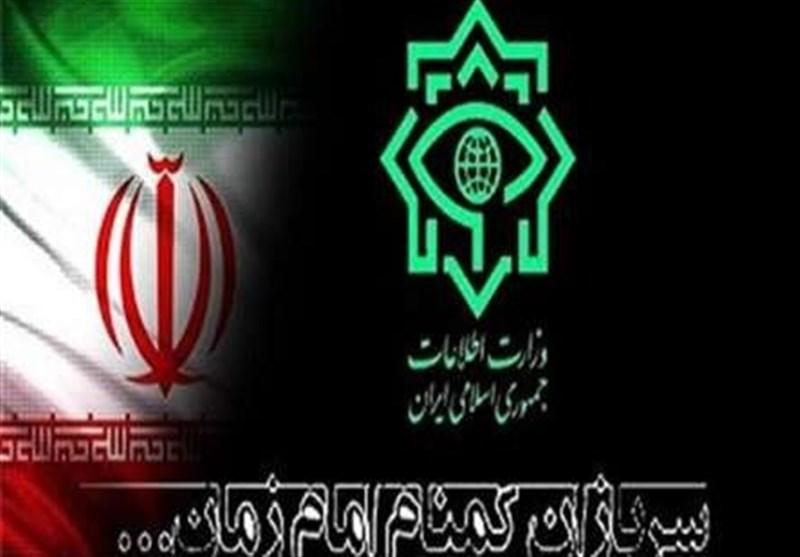 انهدام 2 باند قاچاق طلا و ارز در آذربایجان غربی