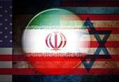 Fehim Taştekin: İran ve Filistin'in Hedefe Konduğu Yeni Süreçte İsrail, Suudi Liderliğini İstiyor