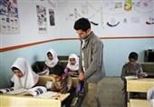 جذب 6 هزار سرباز معلم/ معلمان خرید خدمات به هنرستانها میروند