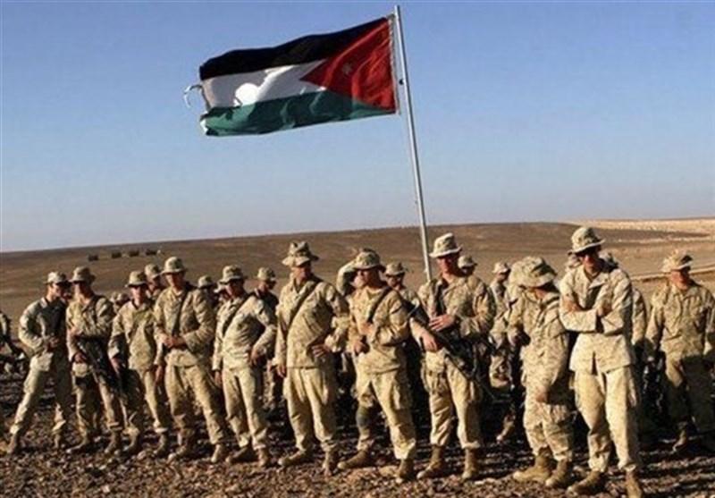 حلب کے مضافات میں فوج کو اہم کامیابی / 1200 داعشی ہلاک 104 گاڑیاں اور ٹینک تباہ