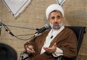 رئیس کمیسیون امنیت ملی مجلس: قدرت موشکی ایران بازدارنده است / اقتدار پلیس باید حفظ شود