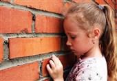 شناسایی ژن عامل افسردگی در کودکان