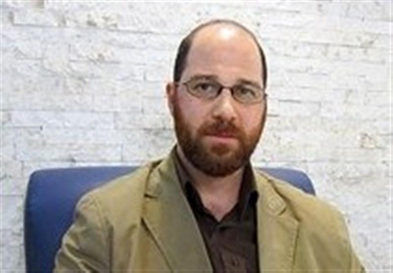 سهیل اسعد: دشمنان صدای «اربعین» را بایکوت کرده اند/ عبور از سد بایکوت با فعالیت های رسانه ای - سیاسی