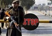 بلوچستان میں سیکیورٹی فورسز نے خطرناک دہشت گردی کا منصوبہ ناکام بنادیا