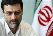 25 تیر؛ جلسه مجلس برای انتخاب حقوقدانان شورای نگهبان