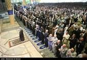 همه آنچه درباره نماز جمعه نمیدانید!