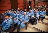 نرخ تمایل تحصیلکردگان به مهاجرت از کشور بررسی شد