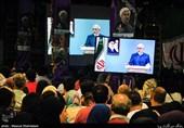 Iran's Presidential TV Debate Breaks Record as Most-Watched