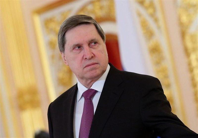 مشاور پوتین: حفظ توافق هستهای برای روسیه اهمیت زیادی دارد