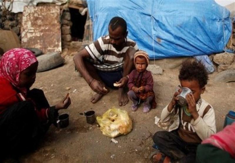 درخواست مجمع جهانی اهل بیت برای کمک مردم به ملت مظلوم یمن