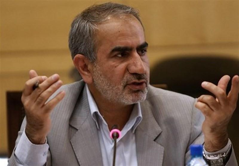 منتخب مردم شیراز و زرقان در مجلس یازدهم: برای تحقق «جهش تولید» همه باید احساس مسئولیت کنند