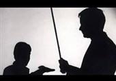 تهران| واکنش رئیس آموزش و پرورش شهرستان ملارد در پی تنبیه بدنی یک دانشآموز