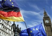 احتمال بازگشت تحریم ایران سرمایه گذاران آلمانی را نگران کرد