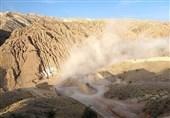 80 میلیارد ریال برای ساخت سد خاییز تنگستان تخصیص یافت