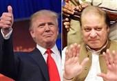عربستان میزبان احتمالی نخست وزیر پاکستان و «دونالد ترامپ» میشود