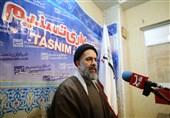دانشگاه آزاد اسلامی در مناطق سیلزده گلستان جهادی عمل کرد