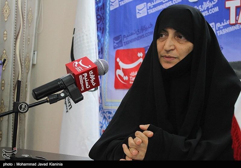 عضو شورای وحدت: احتمال حضور آیت الله رئیسی در انتخابات بسیار قوی است