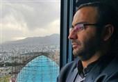 پسر شهید همت، سالروز تولد پدرش را تبریک گفت + عکس
