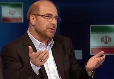 """افشاگری قالیباف درباره نقش برادران """"روحانی"""" و """"جهانگیری"""" در تعیین روسای بانکها"""