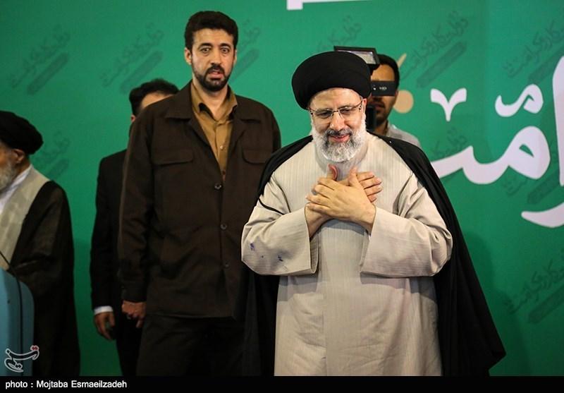 حجتالاسلام رئیسی روز چهارشنبه به خراسان شمالی سفر میکند