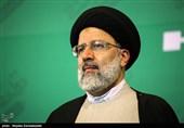 دستور حجتالاسلام رئیسی برای رسیدگی به زلزلهزدگان خراسان شمالی