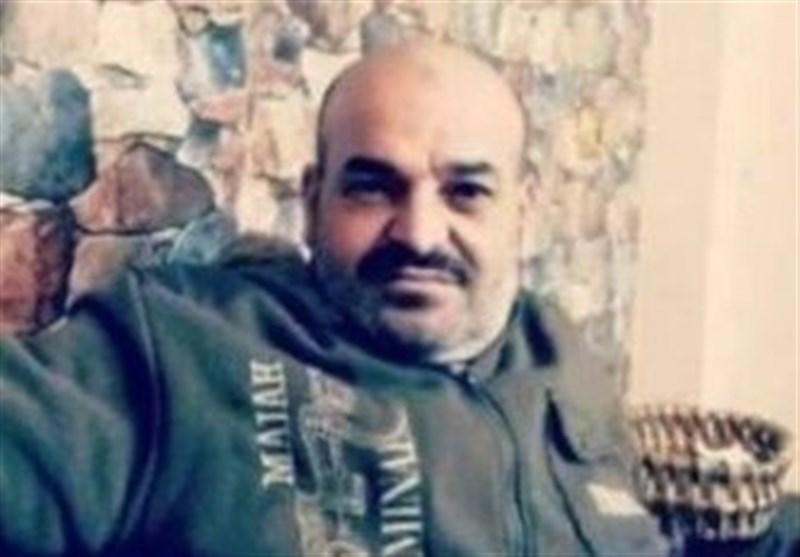 فلسطینی کا اسرائیلی سپاہی پر چاقو سے حملہ؛ جوابی کارروائی میں شہید