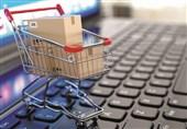 افزایش 40 درصدی تجارت الکترونیک در روسیه با شیوع ویروس کرونا