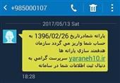حسن روحانی یارانه حذف شدهها را برگرداند/ پروژه جدید خرید رای رسماً کلید خورد