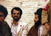 نماینده ولیفقیه در استان گیلان: شهیدان «انصاری و نورانی» دلداده خدمت به مردم بودند