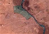 آغاز عملیات آزادسازی مناطق باقی مانده در کرانه راست موصل