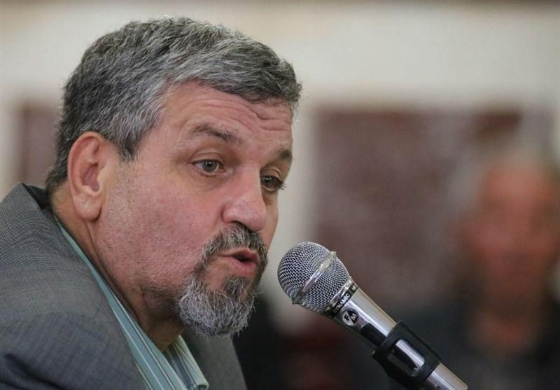 استیضاح وزیر کار|کواکبیان: در طول وزارت ربیعی در وزارت کار اختلاس نشد