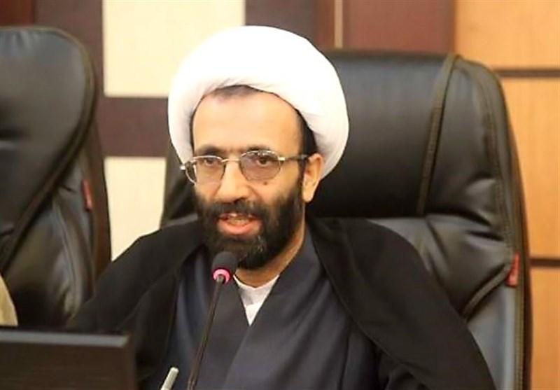 رئیس مجمع نمایندگان استان مرکزی: موضوع و منشا گرانی قیمت مسکن باید بررسی و مشخص شود