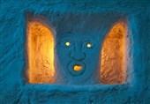 پاتوق بزهکارانی که موزه شد + تصاویر