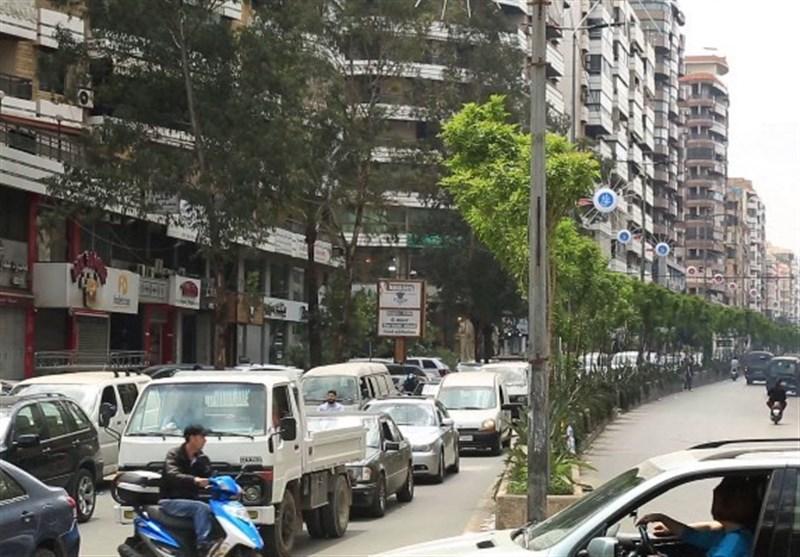 """لبنان ینجو من مخطط """"جحیم رمضان"""" الداعشی"""