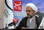 رئیس هیئت نظارت بر انتخابات استان کرمان: با بداخلاقیهای انتخاباتی نمیتوان به مردم و نظام خدمت کرد
