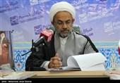 کرمان| نمایندگان مجلس حاضر به اصلاحات نواقص و ابهامات انتخابات نشدند