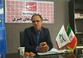زاهدان| استاد هتاک دانشگاه آزاد زاهدان اخراج شد