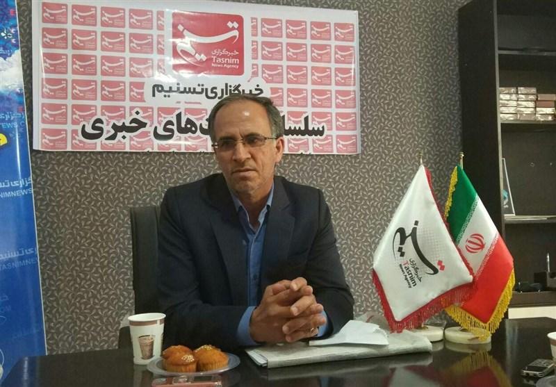 زاهدان  استاد هتاک دانشگاه آزاد زاهدان اخراج شد