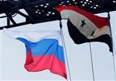 حملات اسرائیل و تصمیم روسیه برای تقویت توان دفاعی سوریه