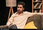 تئاتر ایران در تسخیر فلوریان زلر