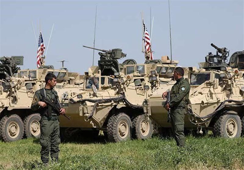 اهداف تاکتیکی و استراتژیک اقدامات نظامی واشنگتن در غرب آسیا