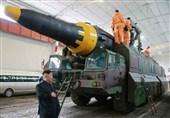 ژاپن و متحدانش به دنبال نقش فعالتر روسیه برای کنترل بحران اتمی کره شمالی