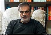 گفتگوی تفصیلی با سردار جعفری| یگان زرهی سپاه را با تانکهای غنیمتی راه انداختیم/ ماجرای بازسازی 1000 نفربر BTR50 در ایران
