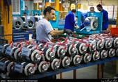 کرمان  مصرف کالای ایرانی پشتیبانی از اقتصاد در شرایط سخت است