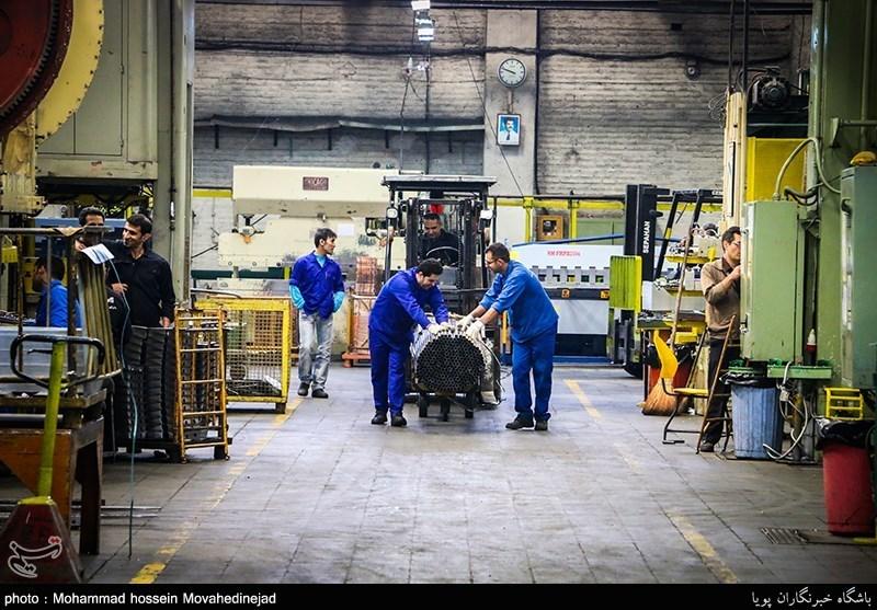 مجوز احداث 10 واحد صنعتی و خدماتی در آذربایجان غربی صادر شد