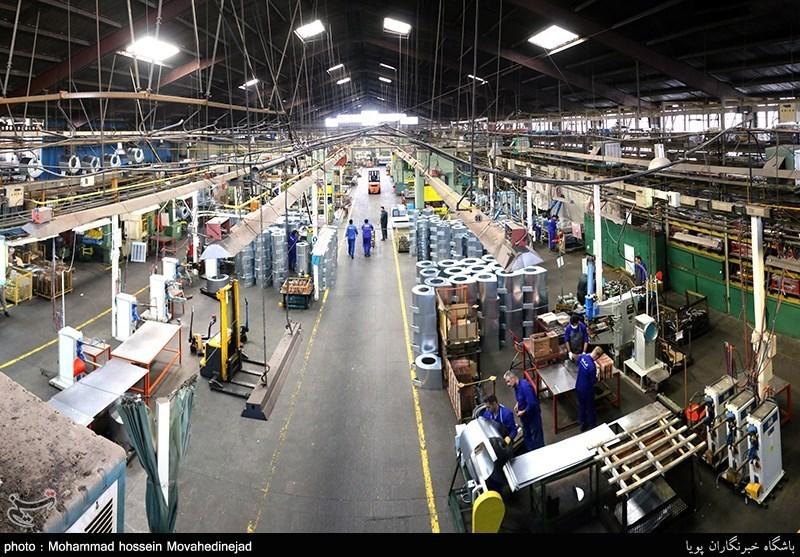 مشوقهای سرمایهگذاری به ناحیه صنعتی کوثر جهرم اختصاص مییابد