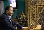 نمایشگاه ملی صنایعدستی ایرانی پایان شهریورماه در اصفهان برگزار میشود