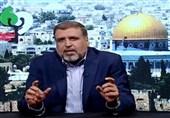 در گفتوگو با تسنیم|تلاش برای ترور دبیرکل جهاد اسلامی تکذیب شد؛ آخرین خبرها از وضعیت رمضان عبدالله